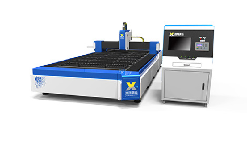 What should we pay attention to when using fiber laser cutting machines?